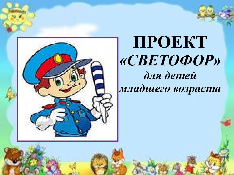 hello_html_4cf4c76b.jpg