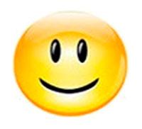 hello_html_m6eaf8d25.jpg