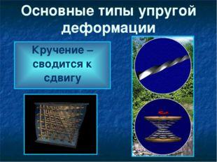 Динамометр Используют для измерения сил. Пружину, растяжение которой програду