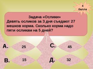 Назовите два числа, сумма которых равна их произведению 5 4 3 2 1 0 18