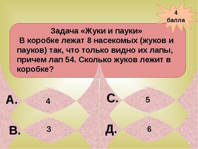 Наибольшее целое отрицательное число? Ответ: -1 5 4 3 2 1 0 20