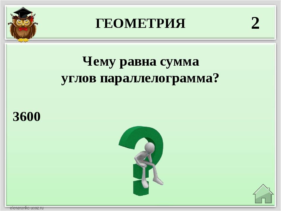 9 8 7 6 5 4 3 2 1 0 1 2 3 4 5 6 7 8 9 10 11 12 13 14 15 16 17 18 19 20 21 22...