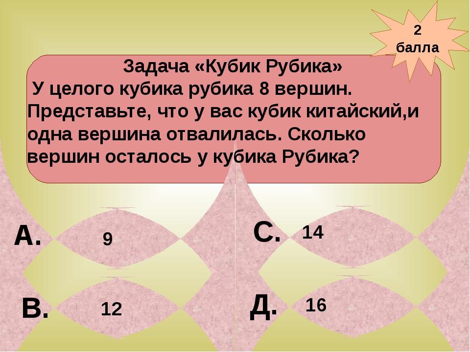 Один из четырёх углов, образованных при пересечении двух прямых, равен 36°.На...