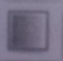 hello_html_m6696d15b.jpg