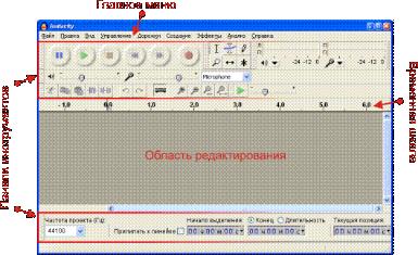 hello_html_6b782bc5.png