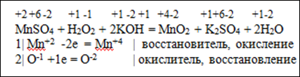 hello_html_5e5d4329.png