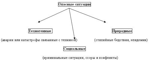 hello_html_3c236065.jpg