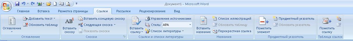 hello_html_140d073c.jpg
