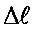 hello_html_7bd33971.jpg