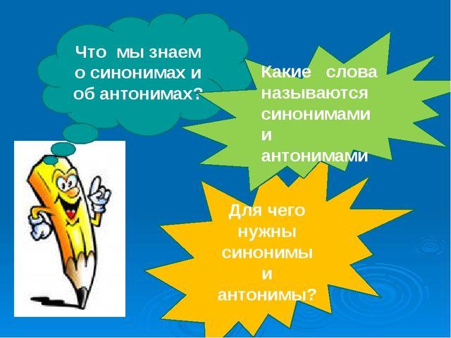 ЛЕКСИКА 5 КЛАСС СИНОНИМЫ АНТОНИМЫ ПРЕЗЕНТАЦИЯ ФГОС СКАЧАТЬ БЕСПЛАТНО
