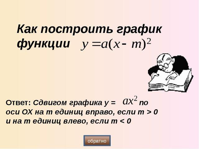 обратно Ответ: уравнение Анаграмма еневаруни