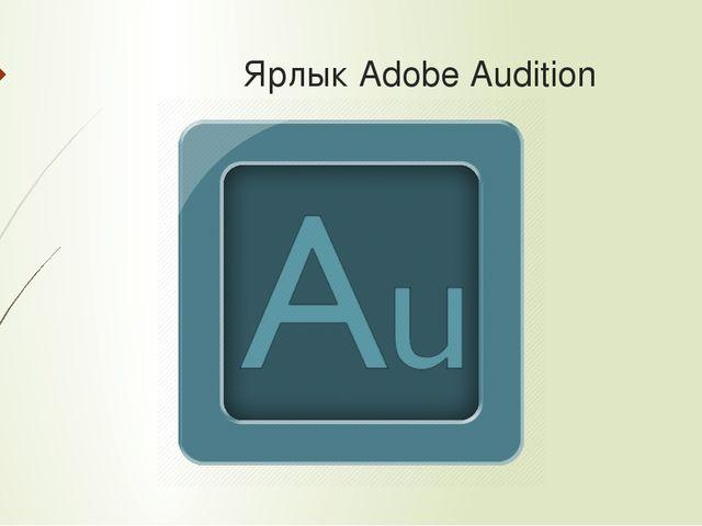 Основные эффекты Adobe Audition Amplitude and Compression- группа эффектов д...