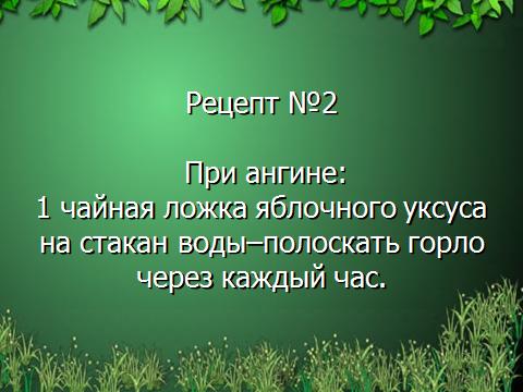 hello_html_m1a3587ec.png