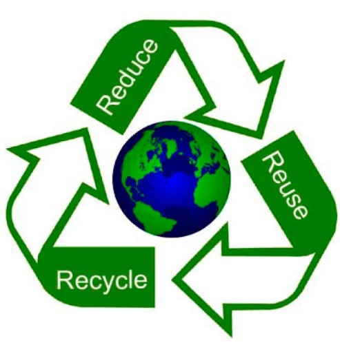 the media and the environment The environmental sector has embraced social media rapidly and wholeheartedly it is using the medium to support environmental campaigns and to connect people locally and cross-nationally on major.