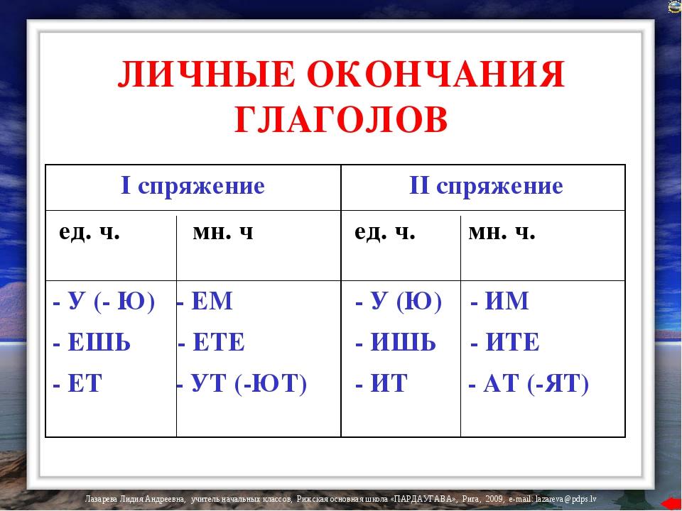krasivie-naklonivshiesya