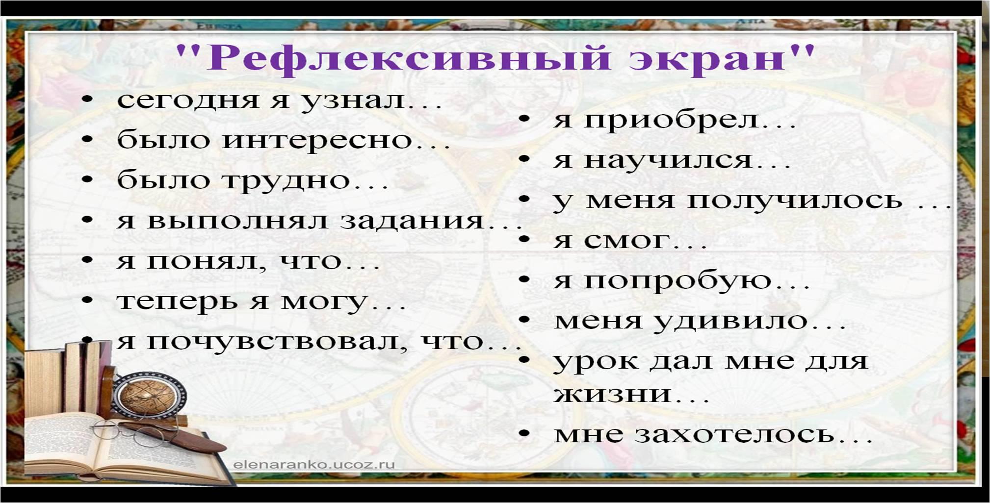 hello_html_m46e7fa09.jpg