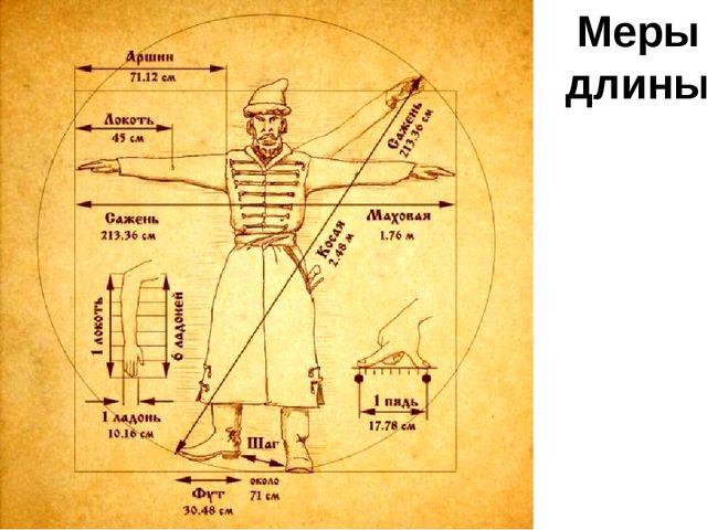 Значение устаревших слов Описание явлений прошлых лет Создание исторического...