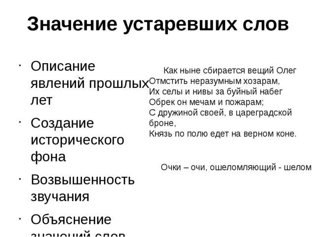 Во что наряжались? Чекмень казачий Чекмень крестьянский Армяк Зипун Салоп Каф...