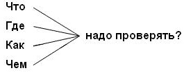 hello_html_54067be5.jpg