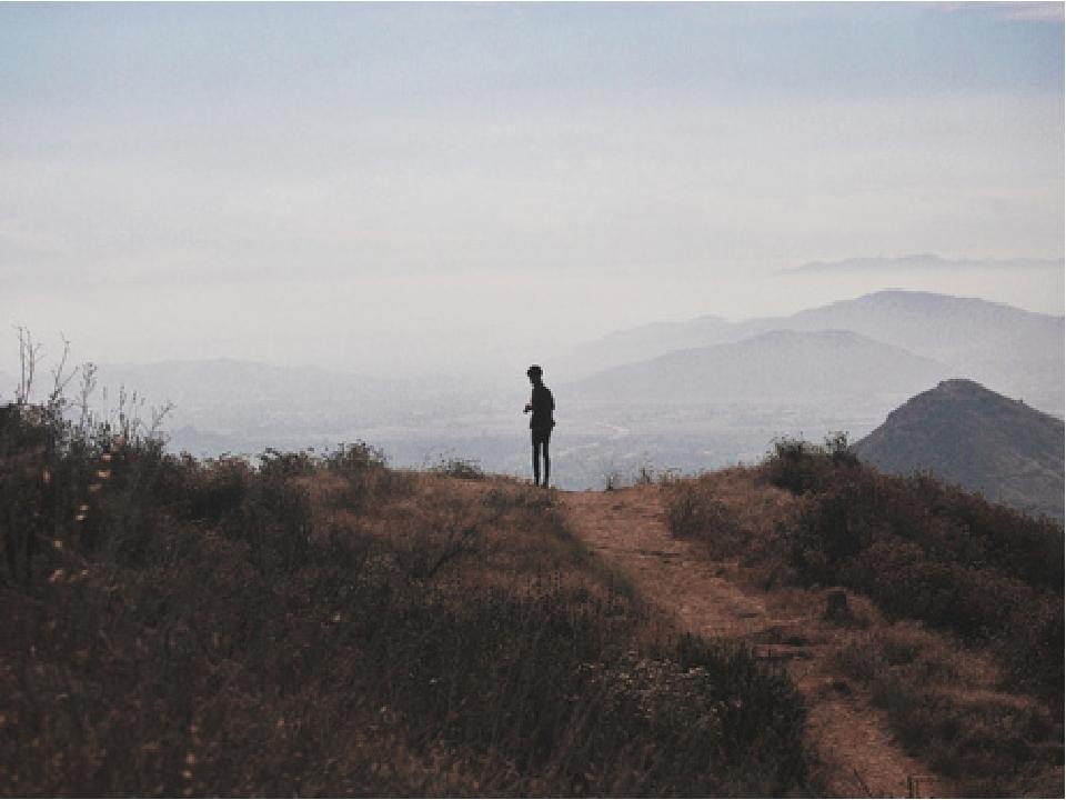 напишу, парень картинки на холме женщина снялась откровенной
