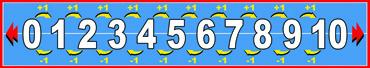 hello_html_83a955e.jpg