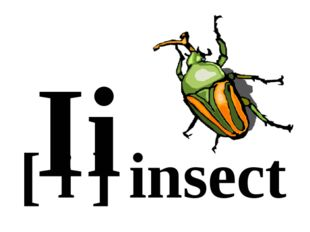 Ii [ i ] insect