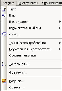 hello_html_f438aaf.png