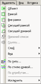 hello_html_m35a4b805.png