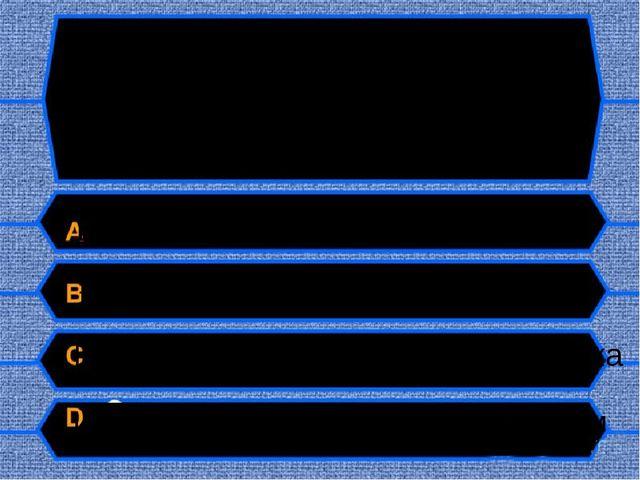 Профилактика от компьютерных вирусов : Ватно-марлевые повязки Плотно запертые...