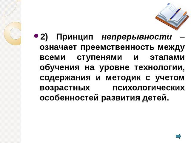 4) Принцип минимакса – заключается в следующем: школа должна предложить учен...