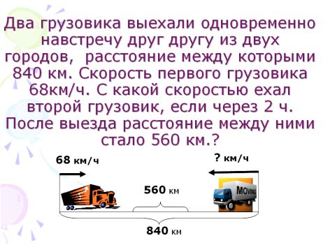 hello_html_7581f737.jpg