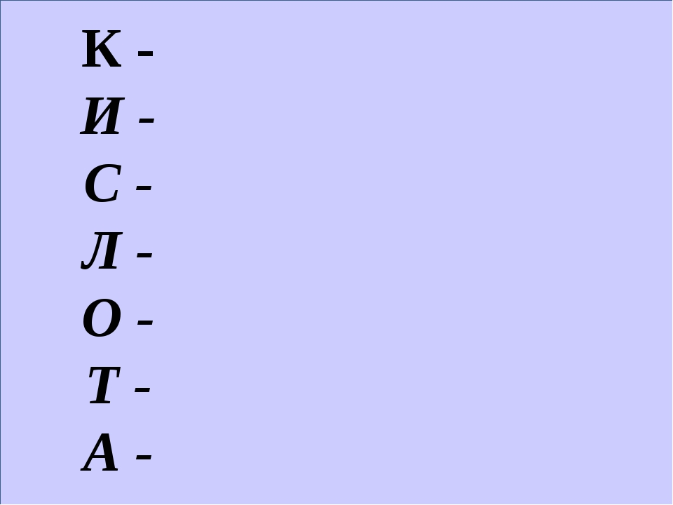 """Домашнее задание Расшифруйте выражение Д.И.Менделеева """"В химии нет отходов,..."""