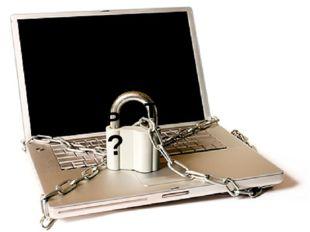 Как защитить компьютер ?