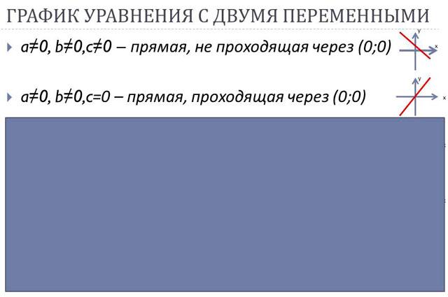 hello_html_m50064eb0.jpg