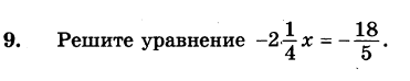hello_html_100cf2b6.png
