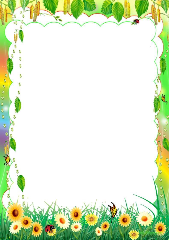 hello_html_41dfb8f0.jpg