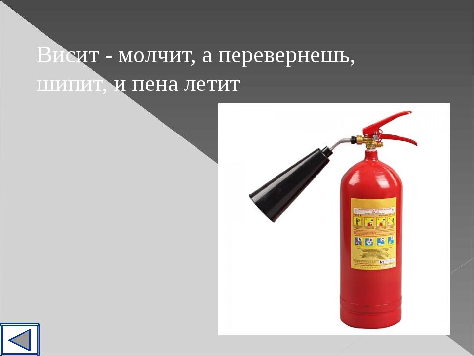 Смел огонь, они смелее, Он силен, они сильнее, Их огнем не испугать, Им к огн...
