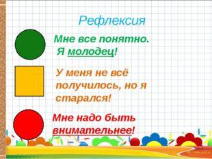 http://cdn.thinglink.me/api/image/652478755075260416/1024/10/scaletowidth - к