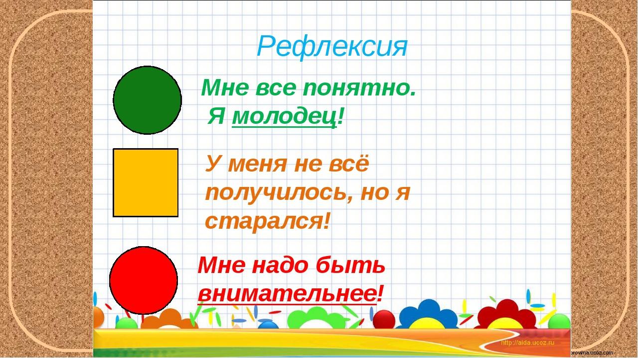 http://cdn.thinglink.me/api/image/652478755075260416/1024/10/scaletowidth - к...