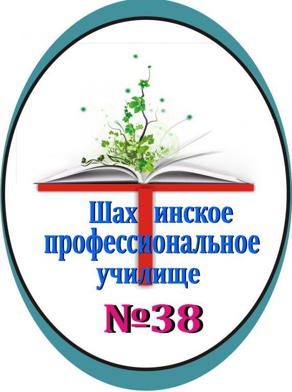hello_html_9b16366.jpg
