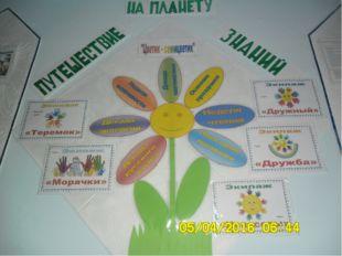 Участие родителей в мероприятиях FokinaLida.75@mail.ru