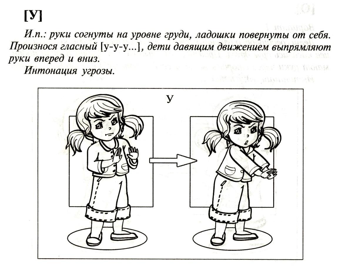 картинки для фонетических упражнений многонациональная страна, где