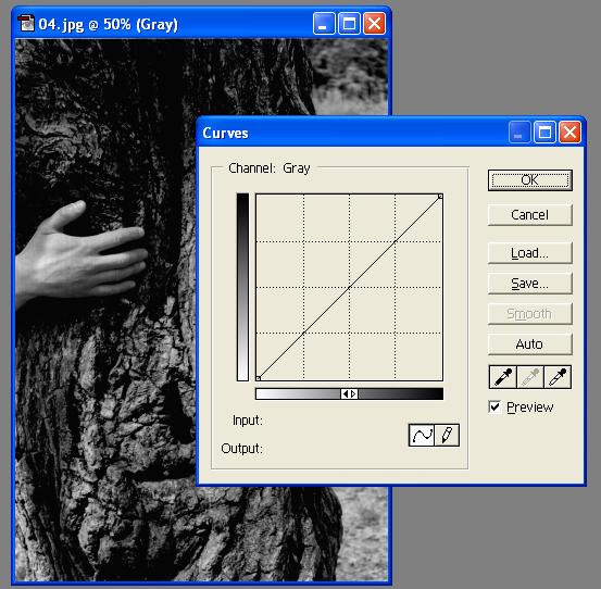 hello_html_4e808faf.jpg