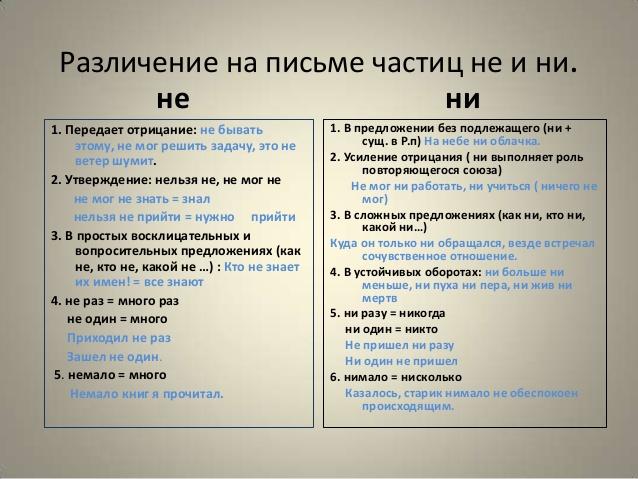hello_html_55a6d1f2.jpg