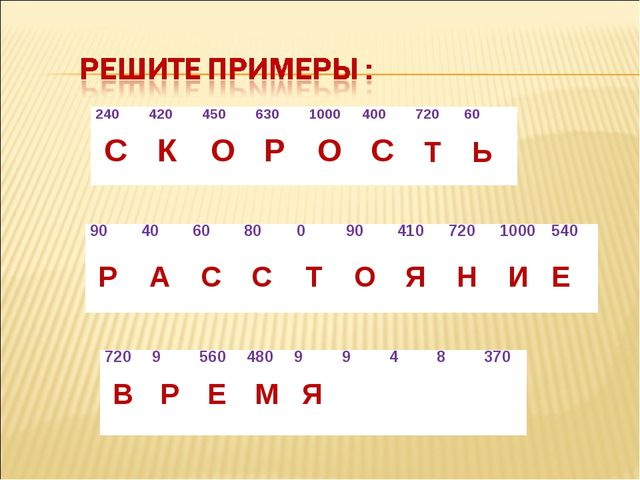 240420450630100040072060 СКОРОСТЬ 7209560480994...