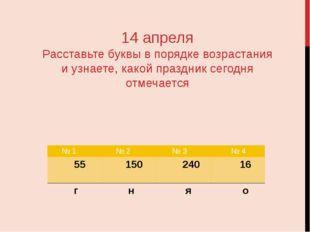 Оцени свою работу на уроке: а) мне было легко; б) мне было как обычно; в) мне