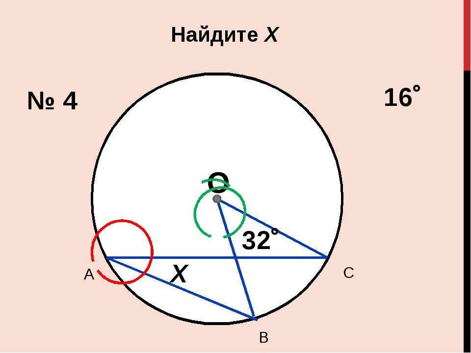 Домашнее задание: Повторить теоретический материал вопросы 1 – 10; Выучить во...
