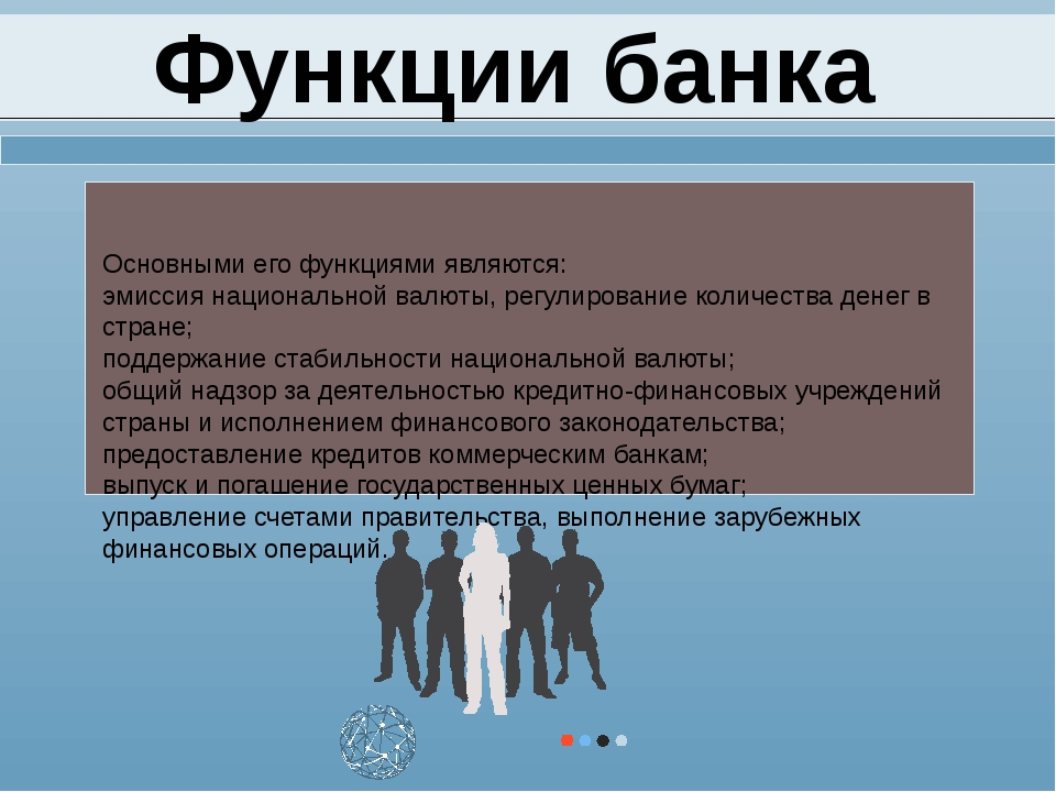 Функции банка To Change the Color of the background/tan color. Right click i...