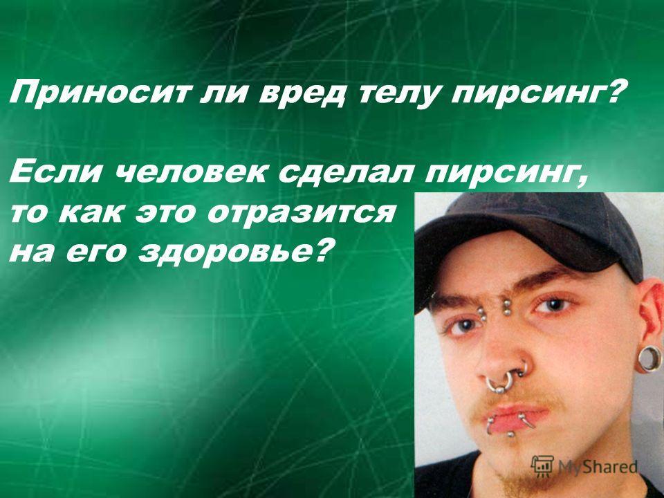 hello_html_f9c6942.jpg