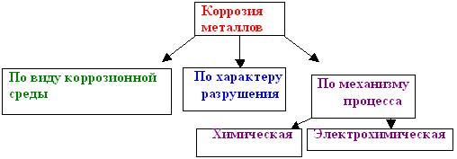 hello_html_m7a6e552a.jpg
